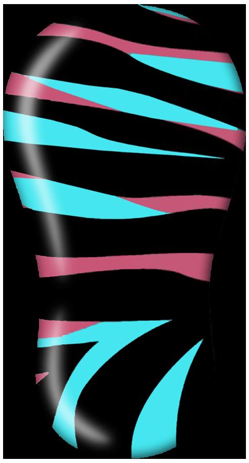 Aqua Animal